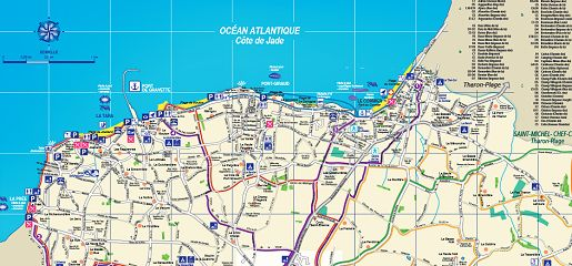 la plaine sur mer carte Index of /docs/la plaine sur mer/plans/preview