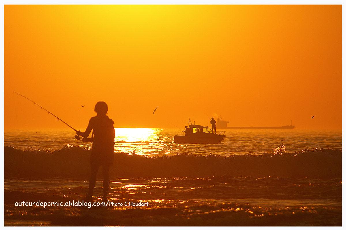 La Pointe St Gildas Paradis des Pêcheurs 2