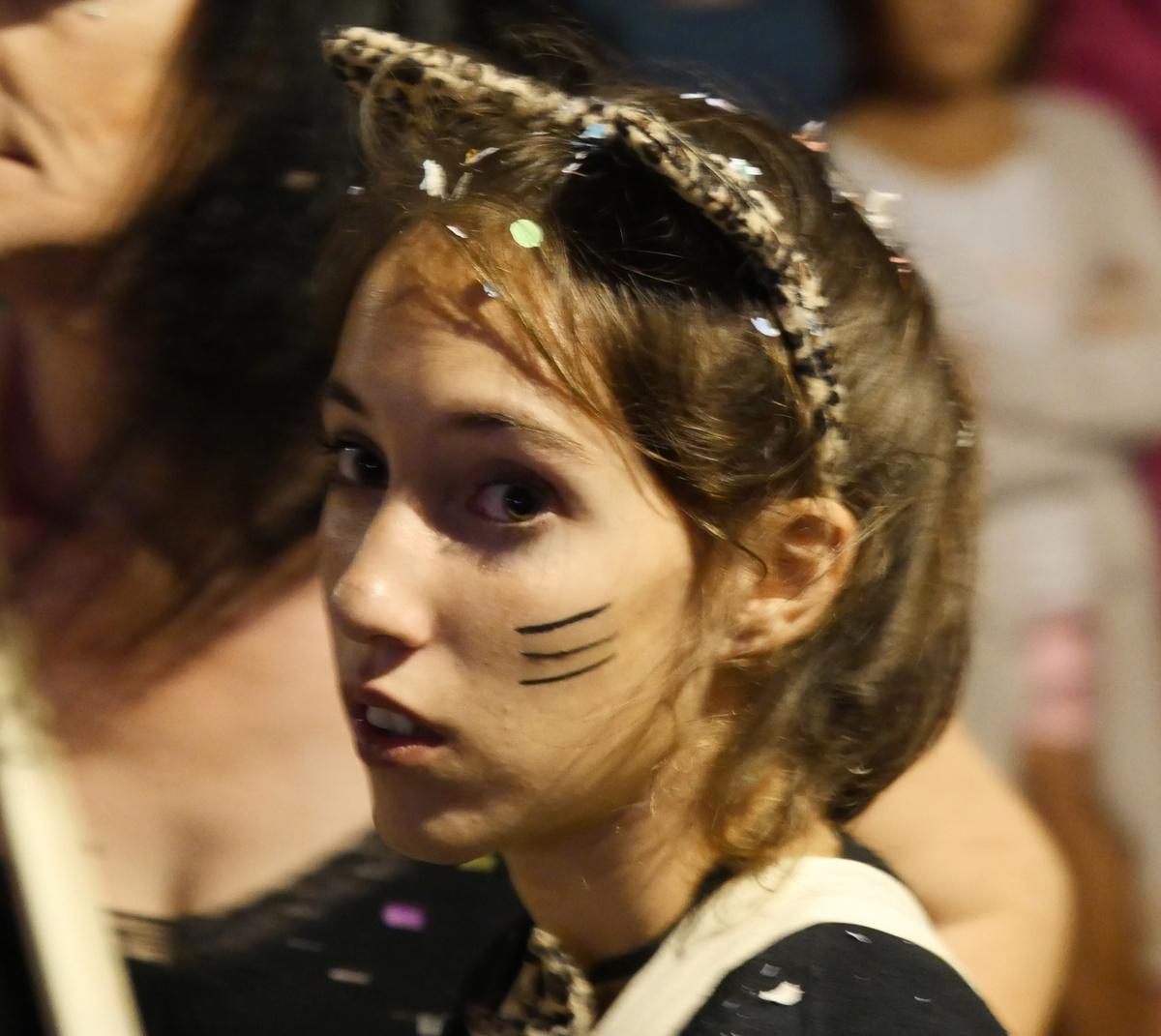 Carnaval Nocturne